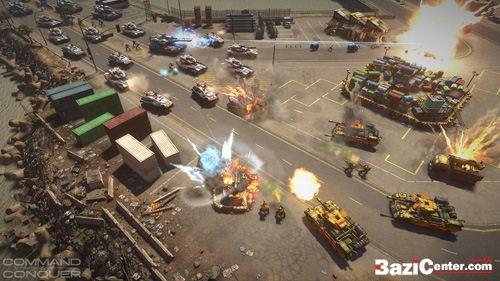 بزرگترین پروژههای کنسل شده صنعت بازی