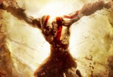 Photo of تاریخچه God of War 3
