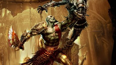 Photo of راهنمای بازی God Of War III