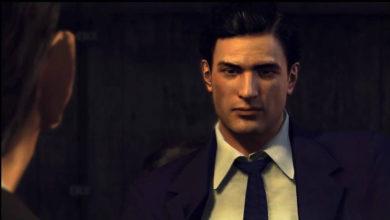 Photo of معرفی بازی Mafia 2