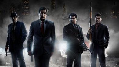 Photo of داستان بازی Mafia 2