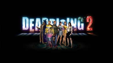 Photo of معرفی بازی Dead Rising 2
