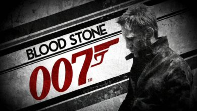 Photo of بررسی بازی James Bond 007: Blood Stone