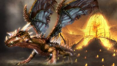 Photo of بررسی بازی Two Worlds 2