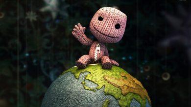 Photo of بررسی بازی LittleBigPlanet 2