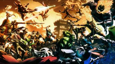 Photo of بررسی بازی Marvel Vs. Capcom 3: Fate of Two Worlds