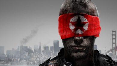 Photo of معرفی بازی Homefront: The Revolution