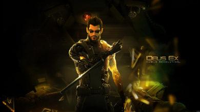 Photo of بررسی بازی Deus Ex: Human Revolution