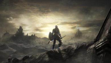 Photo of بررسی بازی Dark Souls