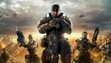 Photo of بررسی بازی Gears of War 3