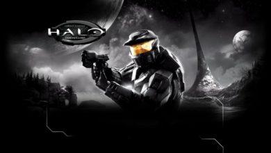 Photo of بررسی بازی Halo: Combat Evolved Anniversary