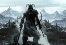 Photo of بررسی بازی The Elder Scrolls V: Skyrim