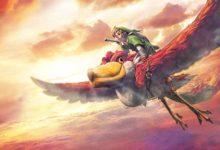 Photo of بررسی بازی The Legend of Zelda: Skyward Sword
