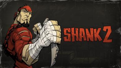 Photo of بررسی بازی Shank 2