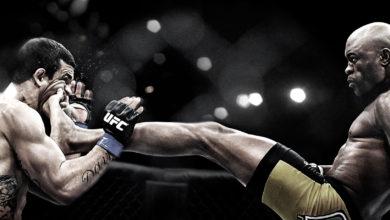 Photo of بررسی بازی UFC Undisputed 3
