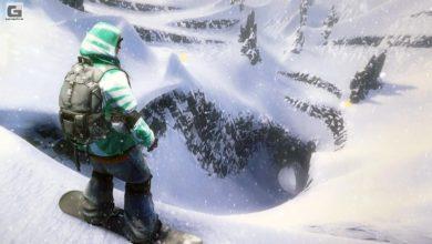 Photo of بررسی بازی SSX
