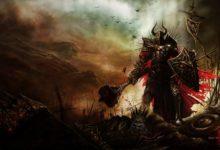 Photo of بررسی بازی Diablo 3