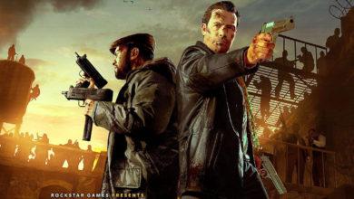 Photo of بررسی بازی Max Payne 3