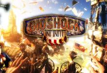 Photo of بررسی بازی Bioshock Infinite