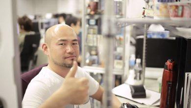 Photo of آشنایی با Hideki Kamiya بازیساز مطرح ژاپنی