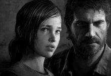 Photo of داستان بازی The Last of Us