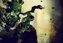 Photo of داستان کامل سری بازی های متال گیر