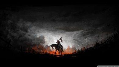 Photo of مصاحبه بازی سنتر با استودیوی Warhorse سازنده بازی Kingdom Come: Deliverance