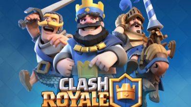 Photo of بررسی بازی Clash Royale