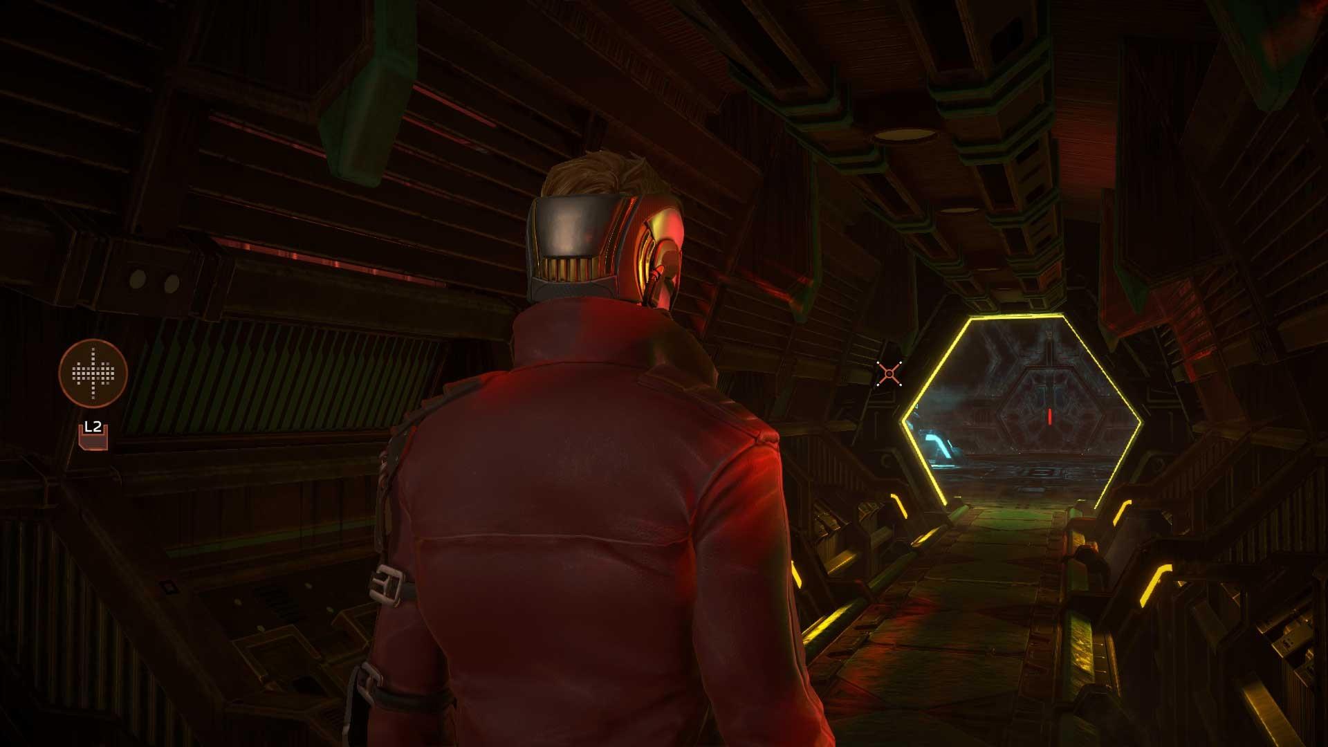 پاسداری از کهکشان | نقد و بررسی اپیزود اول بازی Guardians of the Galaxy: The Telltale Series