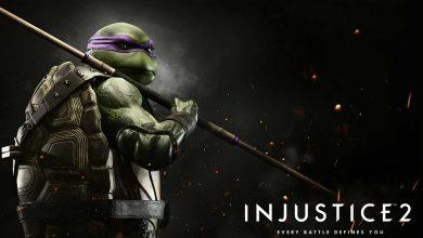 Photo of معرفی بازی Injustice 2