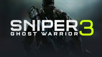 Photo of معرفی Sniper Ghost Warrior 3
