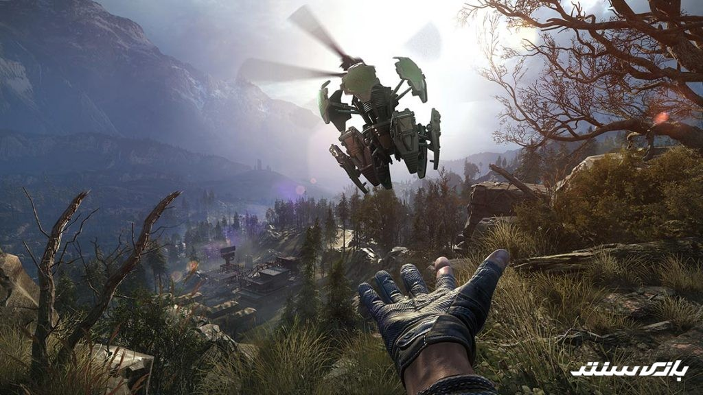 sniper ghost warrior preview