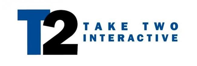 Take-Two