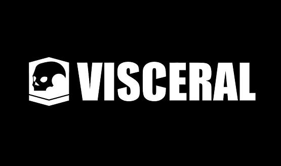 Visceral Games