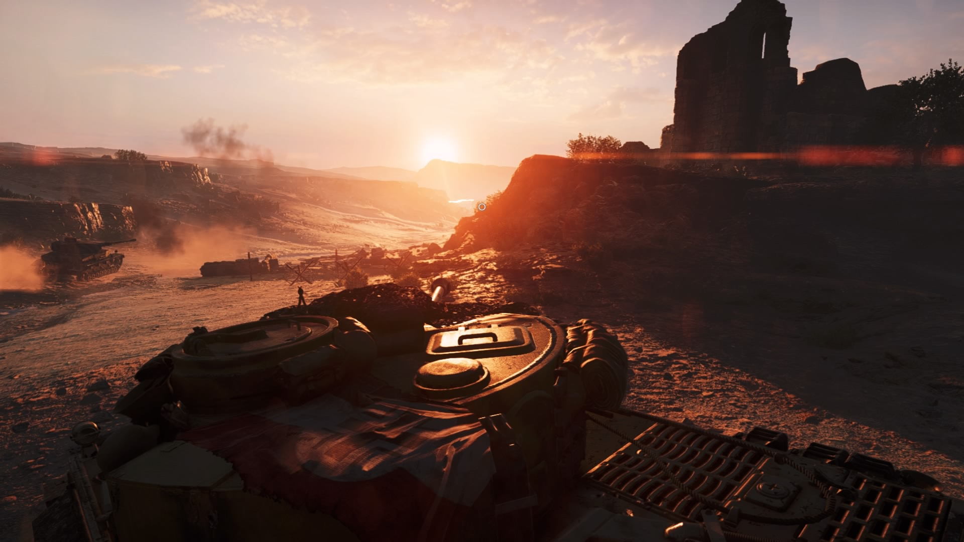 بازی Battlefield™ V