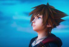 Photo of آشنایی با سری بازی Kingdom Hearts