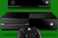 Photo of دریافت Xbox One زودتر از عرضه رسمی
