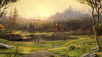 Photo of بررسی بازی Fable III