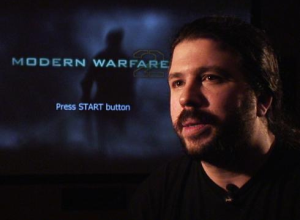 Photo of خداحافظی خالق Call of Duty با صنعت گیم