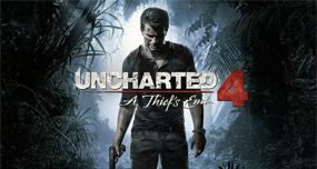 Photo of تاریخ عرضه Uncharted 4 مشخص شد