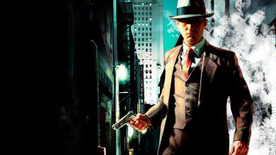 Photo of بررسی بازی L.A Noire