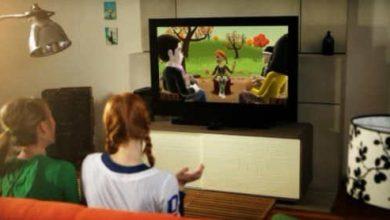 Photo of Avatar Kinect رسما تایید شد