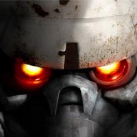 Photo of KILLZONE 3 پرده برداری شد!