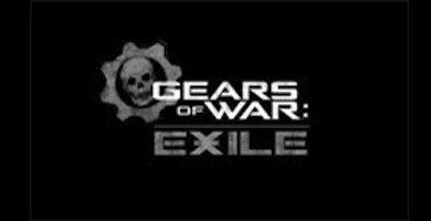 Photo of Epic Games نام تجاری Gears of War: Exile را ثبت کرد.