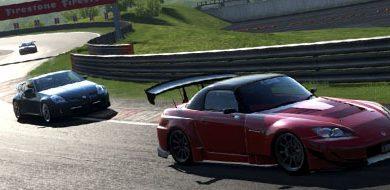 Photo of امکان بالای عرضه Gran Turismo 6 تا پایان 2013