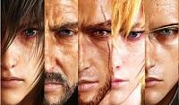 Photo of توضیحات Square Enix از پیشرفت در ساخت Final Fantasy 15 و پیش زمینه داستانی