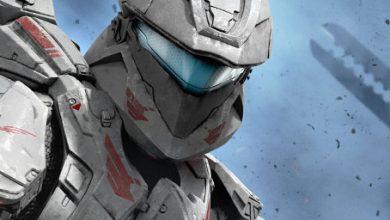 Photo of Halo: Spartan Assault در اواخر این ماه برای X1 عرضه خواهد شد