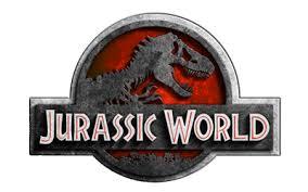 Photo of سه گانه فیلم Jurassic World تایید شد