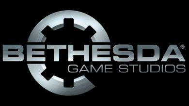 Photo of کمپانی Bethesda سازندگان Prey for the Gods را مجبور به تغییر نام بازی کرد