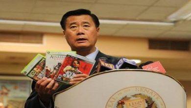 Photo of سناتور دموکرات و ضد بازیهای ویدئویی در کالیفرنیا، به مدت 5 سال محکوم به حبس شد